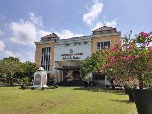 Assalaam Center